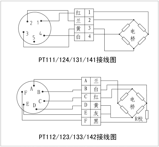 20160506100708283 high temperature melt pressure sensor, high temperature pressure gefran pressure transducer wiring diagram at soozxer.org